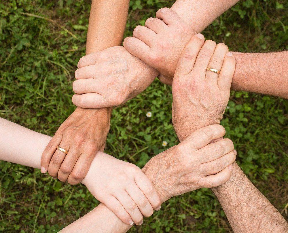 Oppdag ny og morsom teambuilding